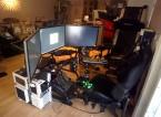 2014-01-04 Simulator Exterior