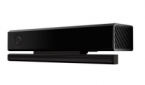 Kinect for Windows V2 Preview