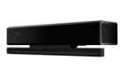 Kinect for Windows V2 Preview